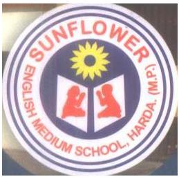Sunflower School Harda